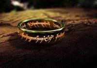 Сериал по мотивам «Властелина колец» снимет Аmazon