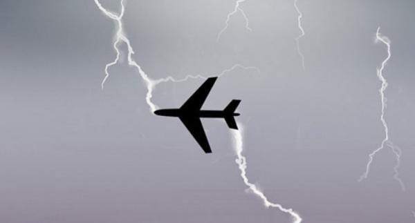 Ни пассажиры, ни члены экипажа воздушного судна не пострадали