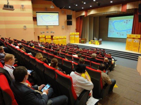 Эксперты-кавказоведы соберутся в Ростове-на-Дону.