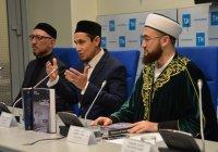 «Китаб ат-Таухид»: «Матуриди дает ответ, опережая свое время»