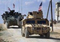 Минобороны: США используют ИГИЛ в собственных интересах