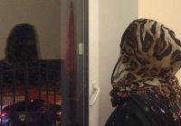 Из Италии депортирована египтянка, готовившая самоподрыв