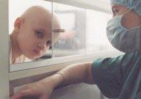 В России стали реже умирать от рака