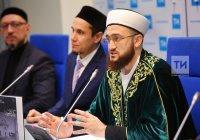 Мусульманское телевидение приступит к кругосуточному вещанию