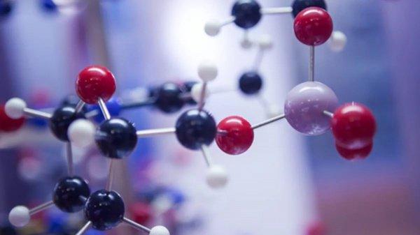 Создание синтетических наночастиц поможет избавиться от ряда генетических заболеваний