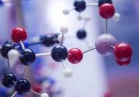 Созданы наночастицы, способные редактировать ДНК