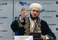 Telegram-канал ДУМ РТ поможет изучить татарский язык