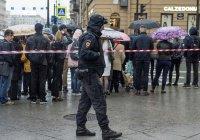 Стало известно, откуда в Россию поступали массовые звонки о бомбах