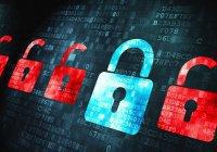 Эксперты: свободы в интернете становится меньше