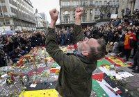 Правозащитники подсчитали число жертв терроризма