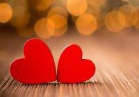 Ученые назвали место, где можно встретить свою любовь