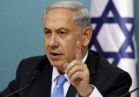 Израиль заявил о намерении сдержать Иран «в одиночку»