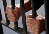 Житель Волгоградской области, воевавший за террористов в Сирии, сел в тюрьму
