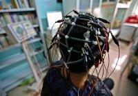 Ученые сделали человека умнее с помощью импланта