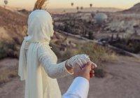 10 качеств, чтобы стать похожей на жен пророка (мир ему)