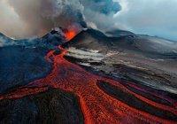 Ученые хотят охладить Землю с помощью вулканов