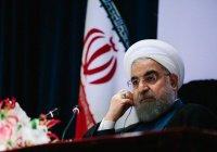 Роухани: «Ирану не нужно разрешение на наращивание ядерного потенциала»