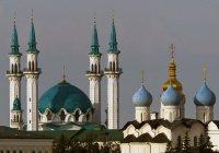 Казанских экскурсоводов учат основам религии