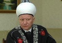 Альбир Крганов призвал принять «Стратегию развития ислама до 2030 года»