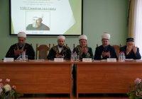 Муфтий РТ: Габдулхак хазрат Саматов сыграл неоспоримую роль в возрождении традиционного ислама