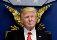 Конгрессмены США заявили о намерении отправить Трампа в отставку