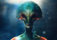 В НАСА назвали сроки обнаружения инопланетян