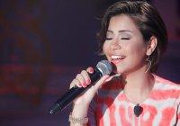 Египетской певице грозит тюрьма за шутку о Ниле
