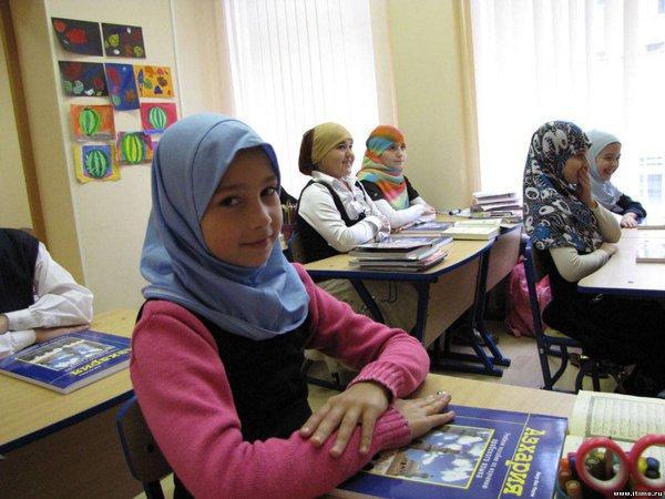 ВЕлабуге появится центр нравственного обучения детей