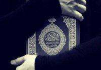 20 сокровенных советов из Корана для ежедневной жизни