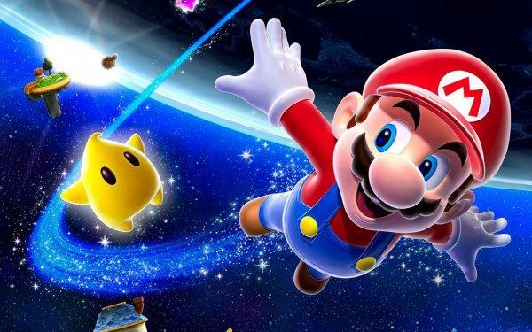 Помотивам «Марио» снимут фильм