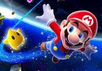 По мотивам игры «Марио» снимут мультфильм