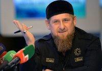 Кадыров готовит кадровые перестановки в правительстве Чечни
