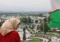 Жители Узбекистана назвали «главную угрозу» республике