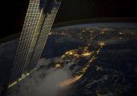 Ученые подсчитали астероиды, угрожающие Земле в 2018 году