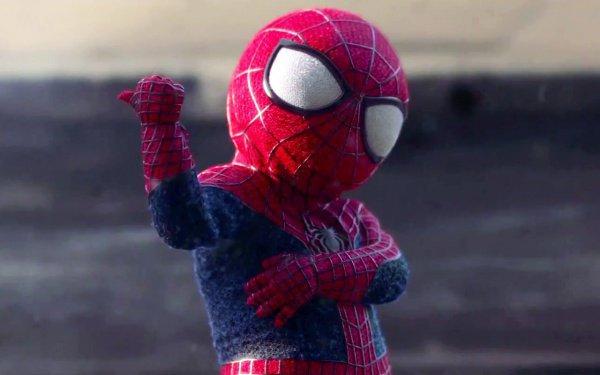 ВБратске детям запретили надевать костюмы супергероев наёлку— Лига несправедливости