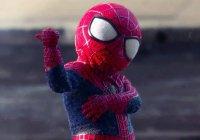 В детсаду Братска запретили супергероев