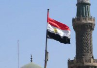 В Египте к смертной казни приговорили убийцу священника