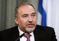 Израиль призвал арабские страны объединиться против Ирана