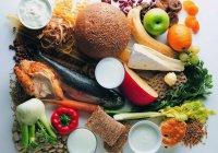 Ученые назвали диету, продлевающую жизнь