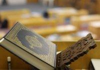 Лучшие в Татарстане чтецы Корана получат путевки в Хадж