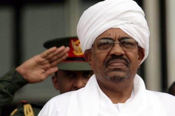 Президент Судана посетит Российскую Федерацию 23ноября— Ушаков