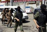 В Узбекистане – массовые задержания мусульман