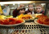В Казани объявили список садиков и школ с халяльным питанием