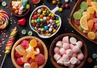 В электричках Москвы будут бесплатно раздавать сладости