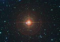 Ученые предскажут судьбу Солнца