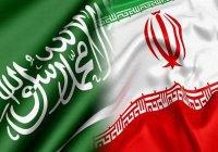 Саудовская Аравия vs Иран: страсти накаляются