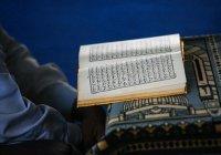 Чем отличаются ученые Ахлю-с-Сунна валь-Джама'а от ученых-реформаторов?