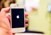Apple выпустит саморазлагающийся iPhone