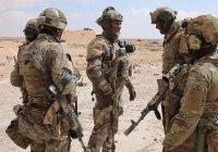 Российские военные останутся в Сирии после окончания войны
