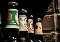 Ученые нашли связь между алкоголем и традиционными ценностями